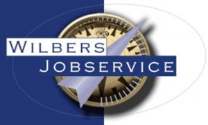 Jobservice Touristikbranche