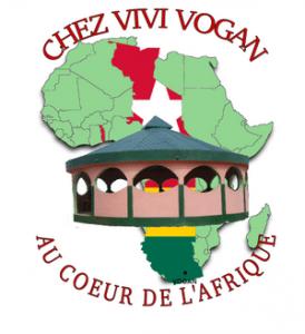 Freiwilligenarbeit in Afrika Tourismusbranche